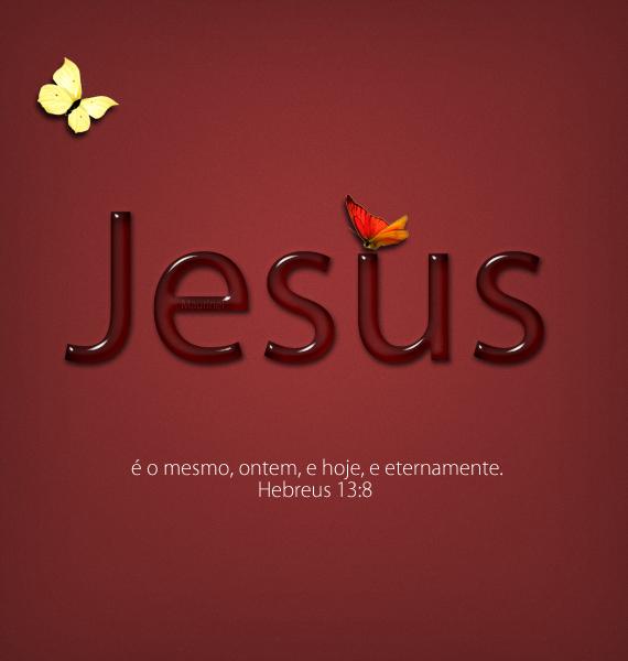 Conhecido FOTOS | IMAGENS GOSPEL - MUNDO PARA JESUS NG92